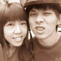 Kai Fen  Hsu's Photo
