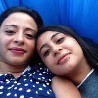 Rocio Galvez's Photo