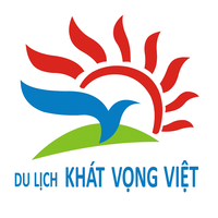 Du Lịch Khát Vọng Việt's Photo