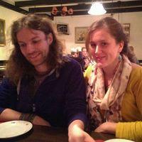 Anna Heslen's Photo