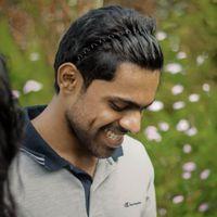 Naufal A's Photo