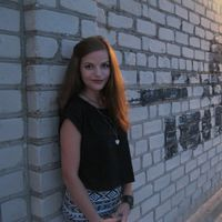 Lidia Chyhyr's Photo