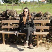 Daniela Rada's Photo