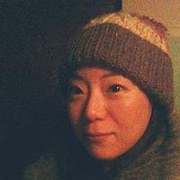 Yoon Na's Photo