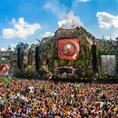 TommorowLand 2018's picture