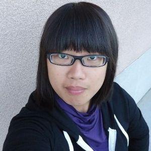 Karen Luo's Photo
