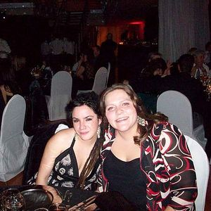 Ana Laura y Melisa Guardamagni's Photo