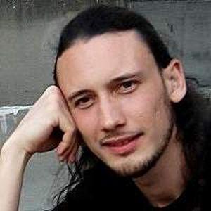 Massimiliano Mirra