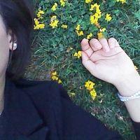 Aziza Narii's Photo