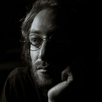 Lucas STRAZZERI's Photo
