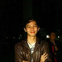 Iwan Saleh Junior's Photo