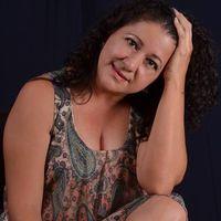 Jenny Moreira's Photo