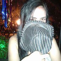 Camila Fernandes's Photo