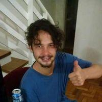 João Lazzari's Photo