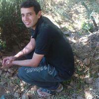 El houssain Sabri's Photo