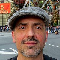 António Carvalho's Photo