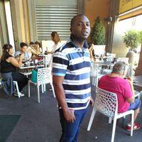 Photos de Ejikeme meshech ejikeme