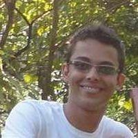 Gabriel Paulo's Photo