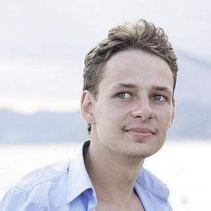 Slava M's Photo