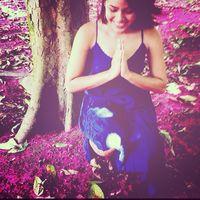 Ramone Soraya's Photo