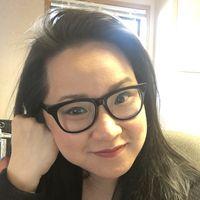 Sophia Nguyen's Photo