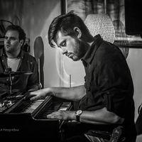 Rikard Skoog's Photo