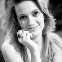 Ana Paula Kern's Photo