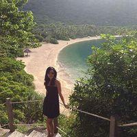 hong Hoang's Photo