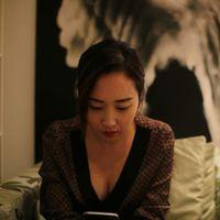 Britta Kim's Photo