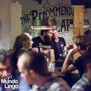 Mundo Lingo - Weekly language meet up's picture