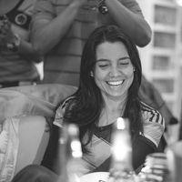 Natalia Rubio's Photo
