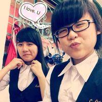 Khánhh Linhh's Photo
