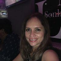 Rosario Flores's Photo