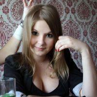 Alyona Starkova's Photo
