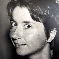 Stefanie Polek's Photo