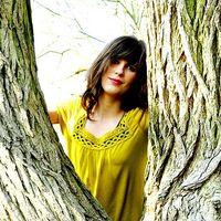 Sophia Sprengel's Photo