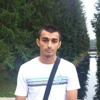 Chingiz Khalilbeyli's Photo