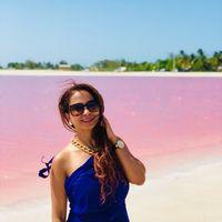 Alishah S's Photo
