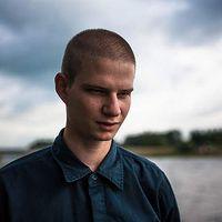 Matti Keski-Kohtamäki's Photo