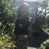Maya Serena's Photo