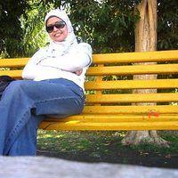 THAISS's Photo