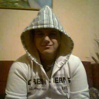 Nikola Stankov's Photo