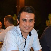 Ahmet DEMİR's Photo