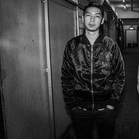 Photos de Marco Yu