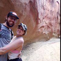 Matt&Hannah Heller's Photo