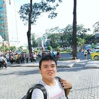 Ng Sin Hui's Photo