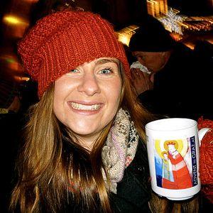 Bridgette Webb's Photo