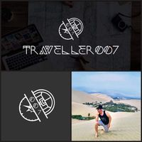 Traveller 007's Photo