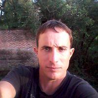 Gabriel sa's Photo
