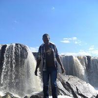 Michael Ngabu's Photo